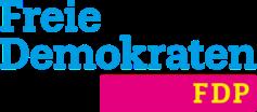 FDP Forst-Döbern